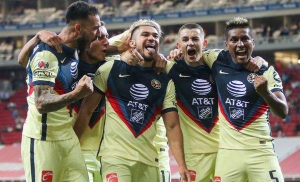 USA retrieves 2 key players in match against Nexus