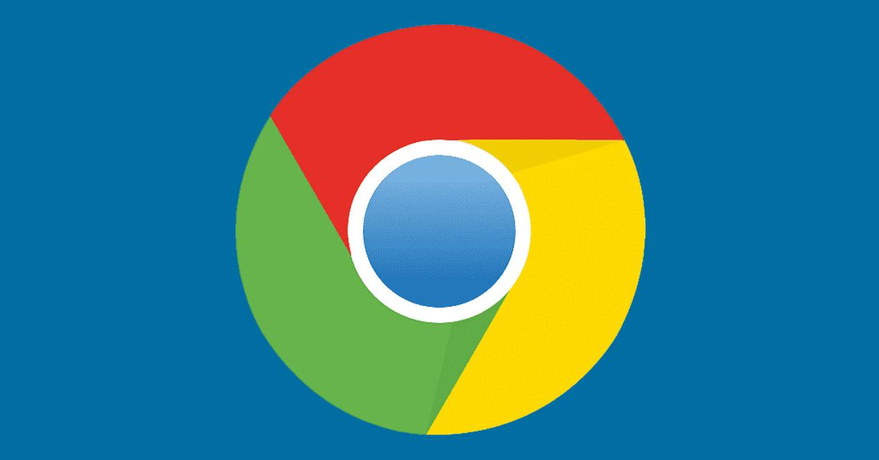 What to do if Chrome crashes without closing properly