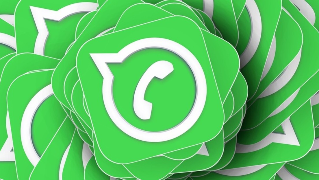 WhatsApp introduces a new function that allows you to send disappearing photos and videos