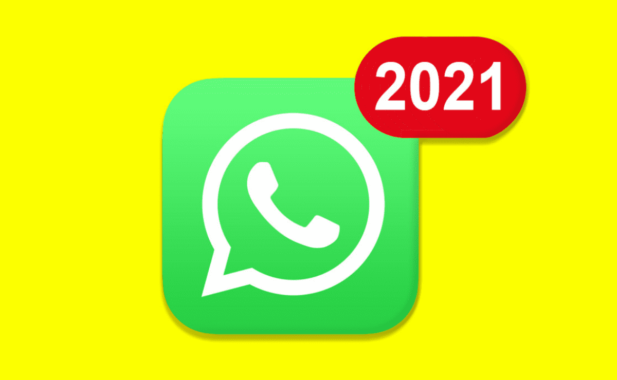 WhatsApp trick to view deleted photos by your friends