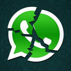 WhatsApp will stop working on these cell phone models |  Chronicles