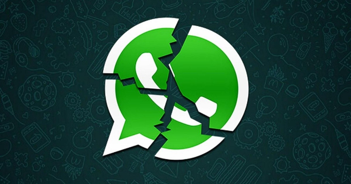 WhatsApp will stop working on these cell phone models    Chronicles
