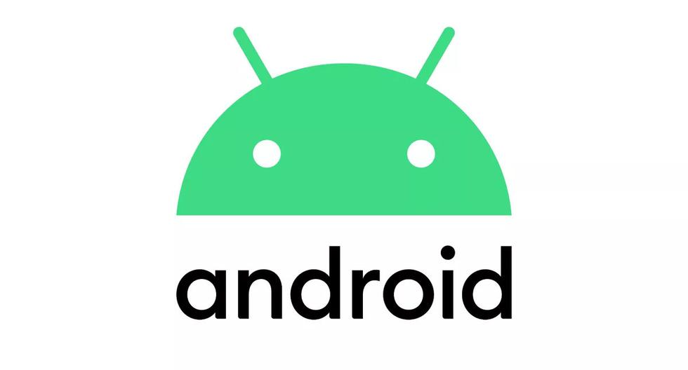 Android: Trick applications to transfer all data from your old mobile to the new mobile |  Applications |  Smartphone |  Cell Phones |  Viral |  USA |  Spain |  Mexico |  Colombia |  Peru |  nnda |  nnni |  Game-game