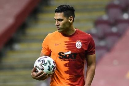 Falcao has been ruled out of the Sao Paulo and Mexican leagues in Brazil: higher salaries complicate it    Colombians abroad
