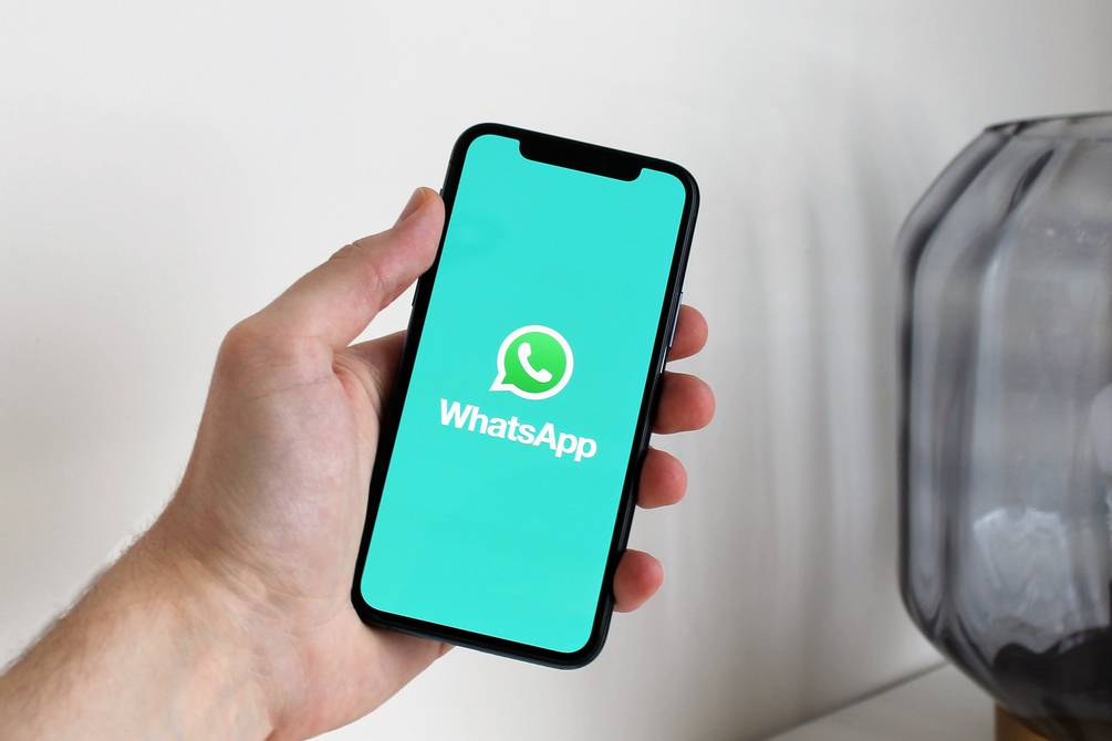 Five Ways Not To Appear 'Online' On WhatsApp |  Techno Doctor |  Magazine