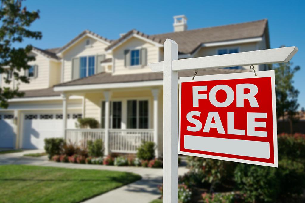 Top 5 Property Deals of Property Buyers