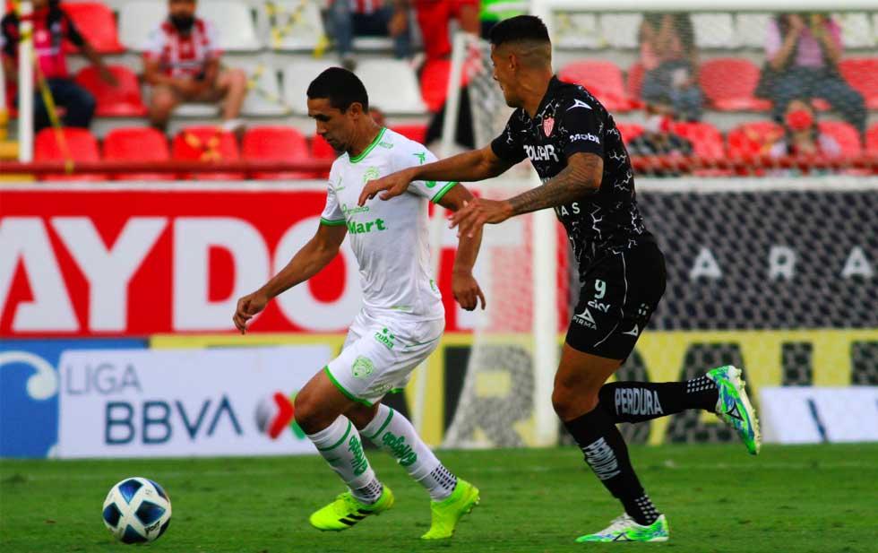 Fourth defeat to Dip Nexa Bravo