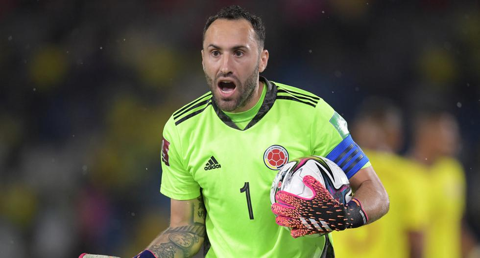 List of Colombian candidates summoned, Ruda's 28 nominees for qualifying Qatar 2022    Colombia vs Bolivia    Colombia vs Paraguay    Colombia vs Chile    NCZD    DTPN    Parallel Game-Total