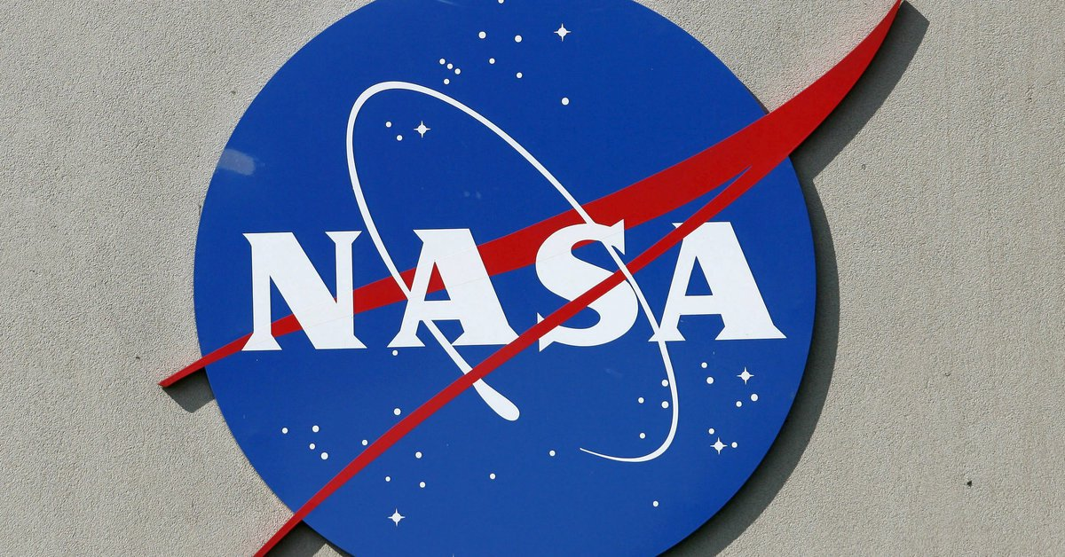 New placement at NASA: They are looking for four people to take part in a Mars Habitat simulator