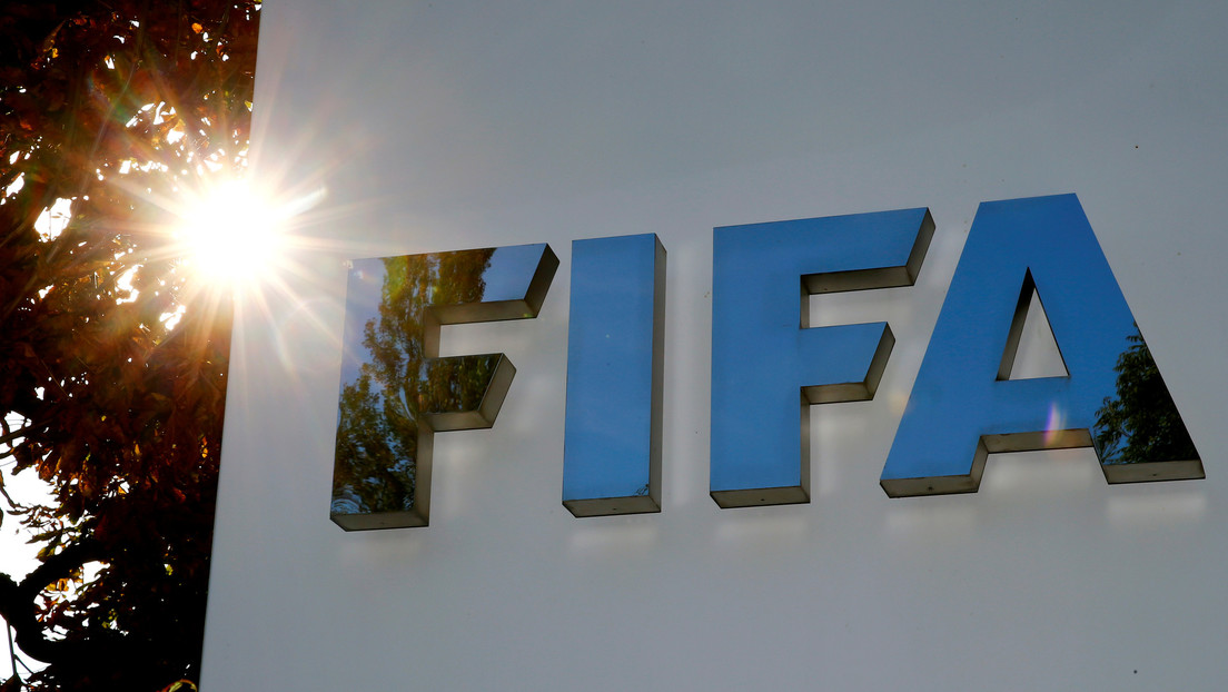 U.S. Justice Recovers $ 201 Million Confiscated in FIFAgate