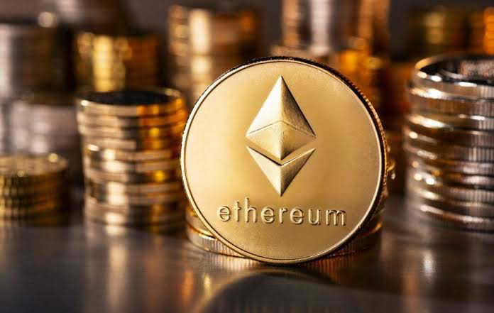 Emerging Countries Are Buying Ethereum, and are Leading the Way in the Mining, Trading, and Spending of Cryptocurrencies
