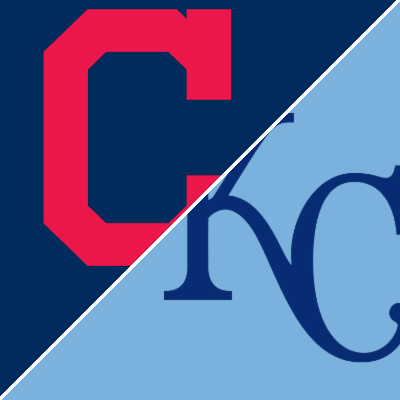Royals vs Indians – Sports Report – August 31, 2021
