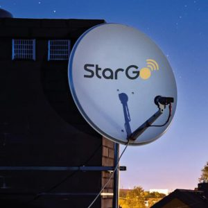 The director of the Mexican company Stargroup reveals how he is developing his long legal battle against Elon Musk under the Starling brand.