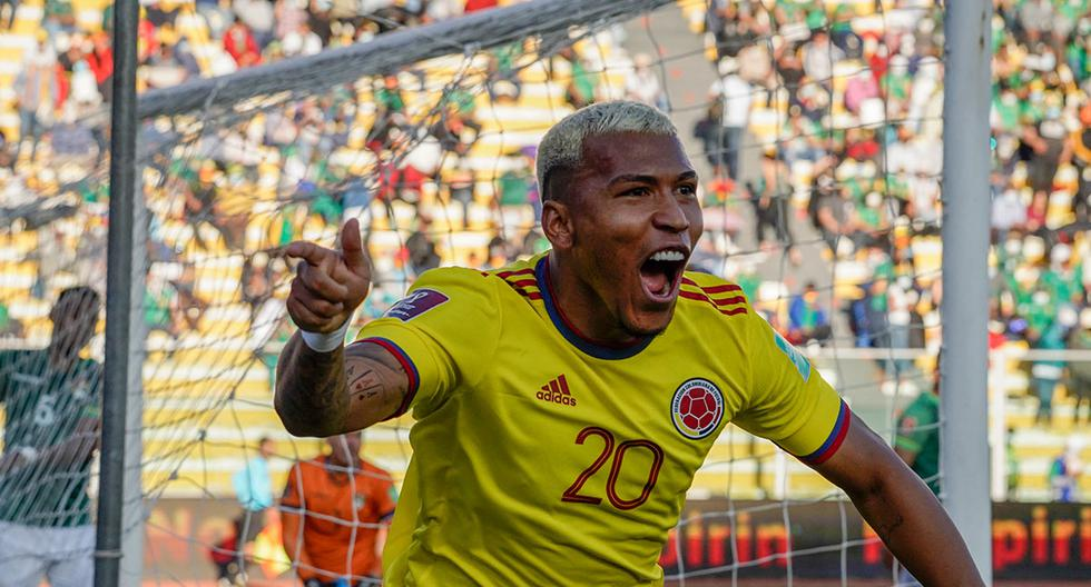 Watch Karagol TV for free, Colombia – Paraguay: How to watch today's game live with streaming and mobile processor |  Football-International