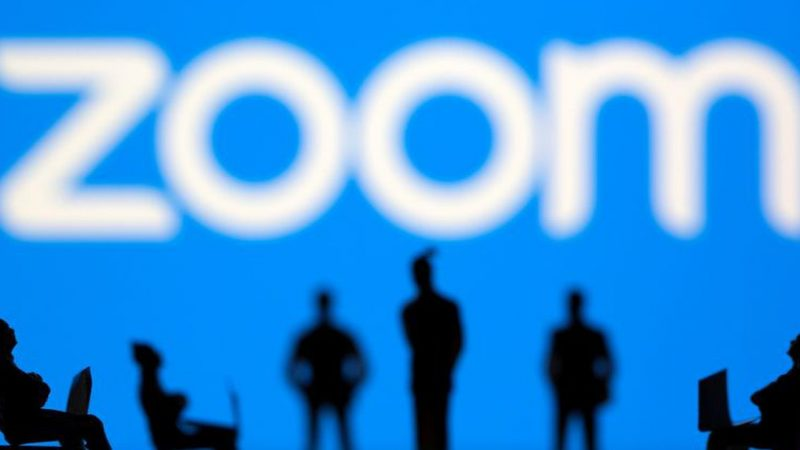 Zoom announces new alliances with live translation service and Facebook's 'metaverse'