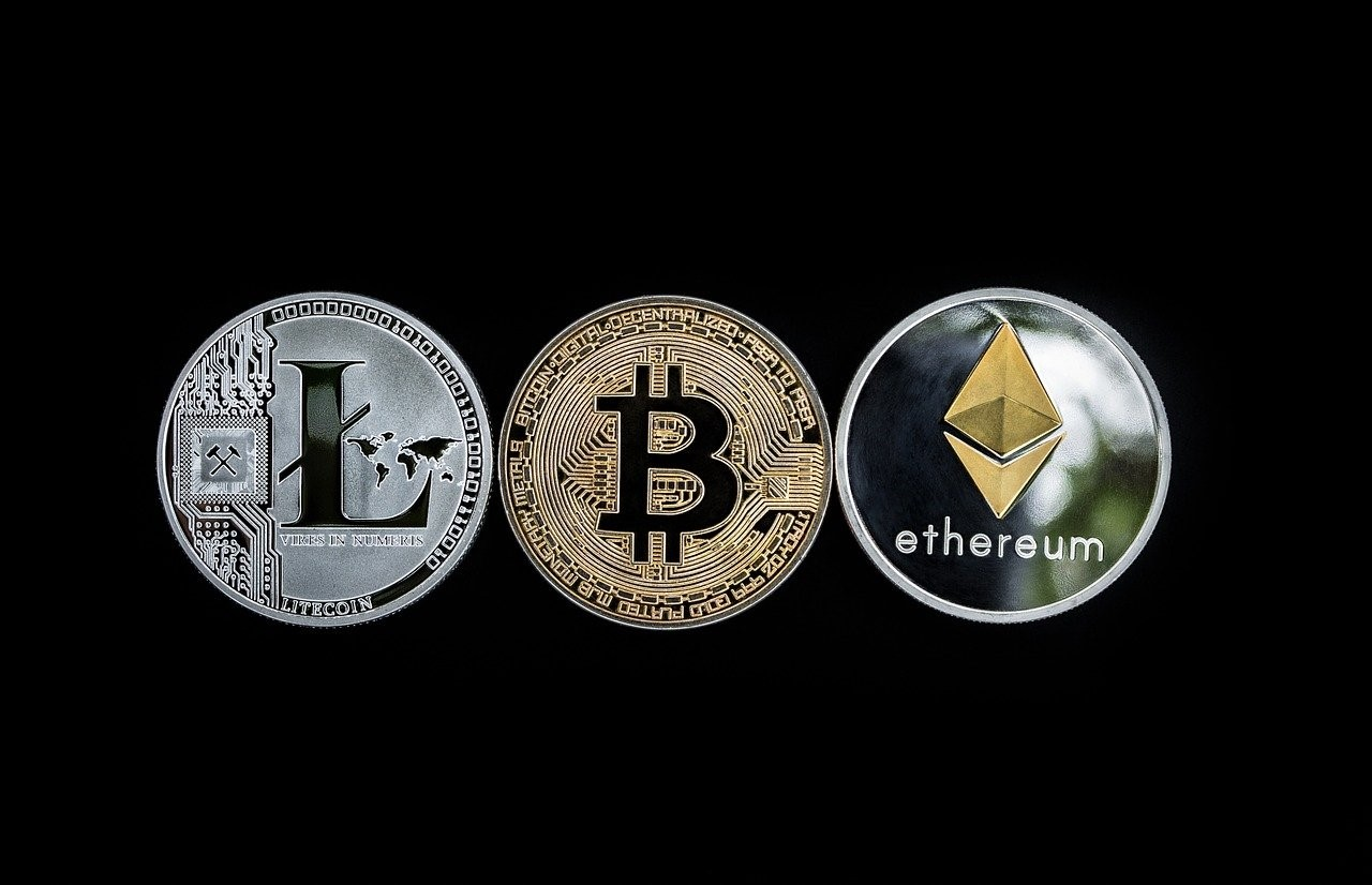 How Long Will Altcoin Season Last? Bitcoin Dominance And Other Factors Explored