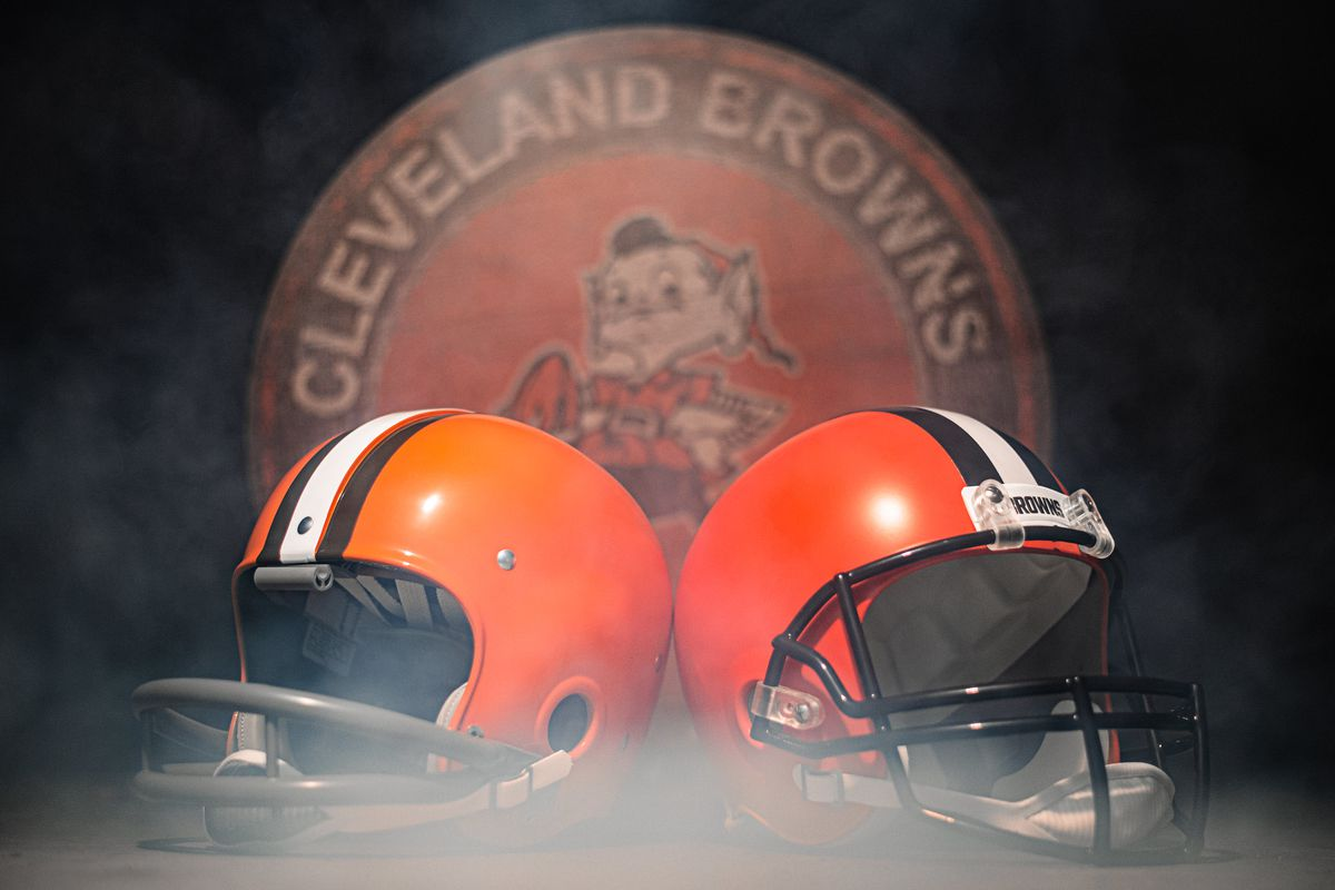 Cleveland Browns 2021 season preview, predictions