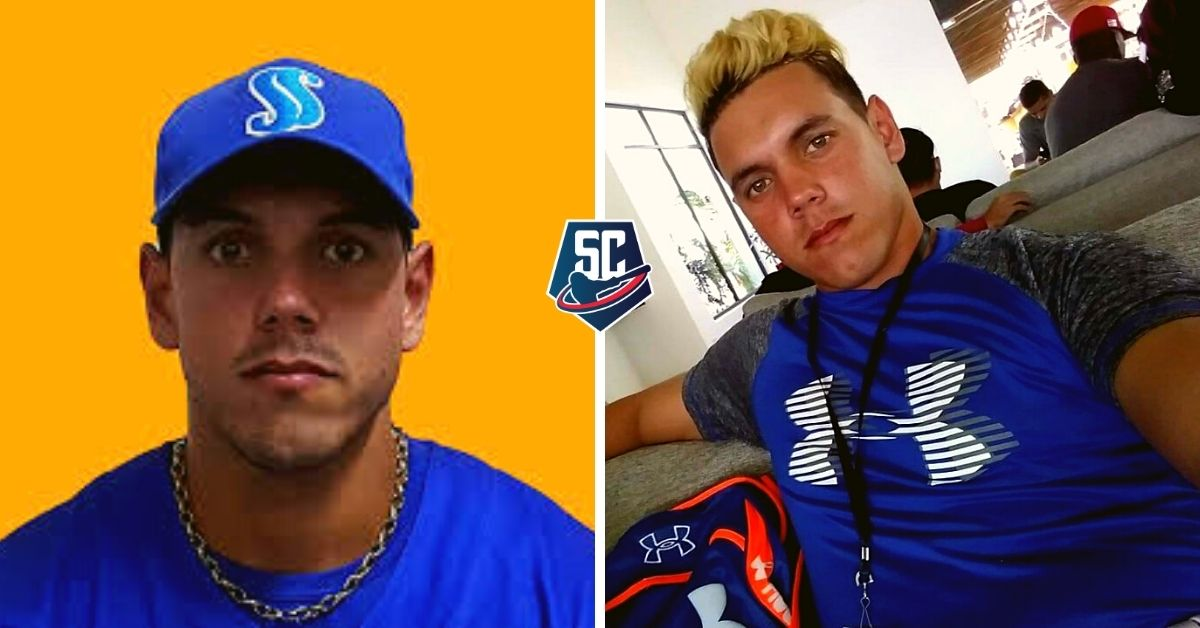 Cuban receiver tells asylum seeker in the US how he escaped – Swing Completeo