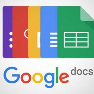 Google Docs turns 15, shared documents accessible to 3 billion people