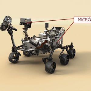 How is Mars?