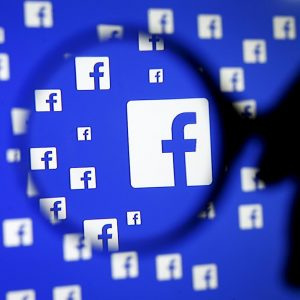 Why you need to remove Facebook Processor from your mobile